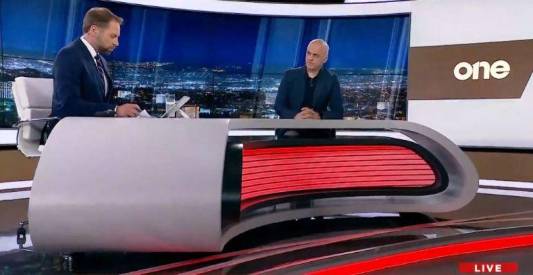 Γ. Μαντέλας στο One Channel: Κανείς δεν αγοράζει τη ΔΕΗ όπως είναι σήμερα | tovima.gr