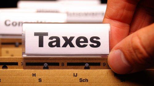 Μέχρι τις 10 Αυγούστου αναμένεται να ψηφισθεί το νέο φορολογικό νομοσχέδιο | tovima.gr
