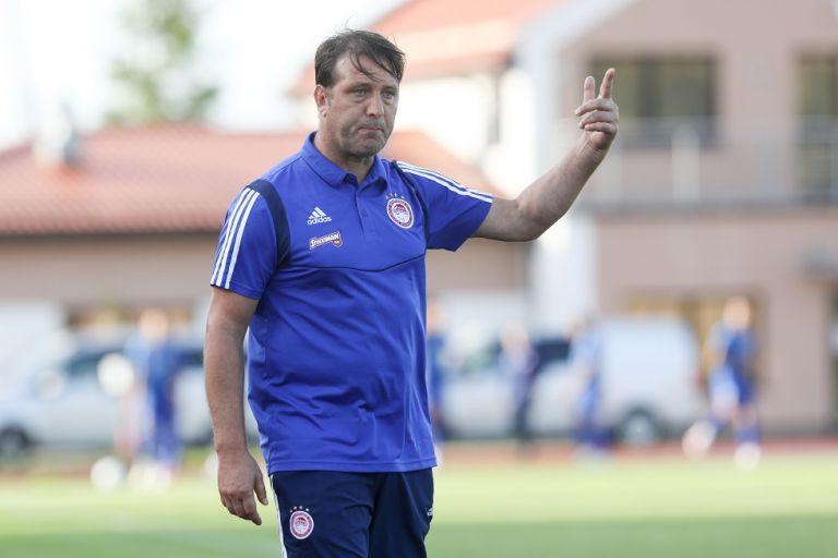 Πέδρο Μαρτίνς: «Την άλλη εβδομάδα οι αποφάσεις για το ρόστερ»   tovima.gr