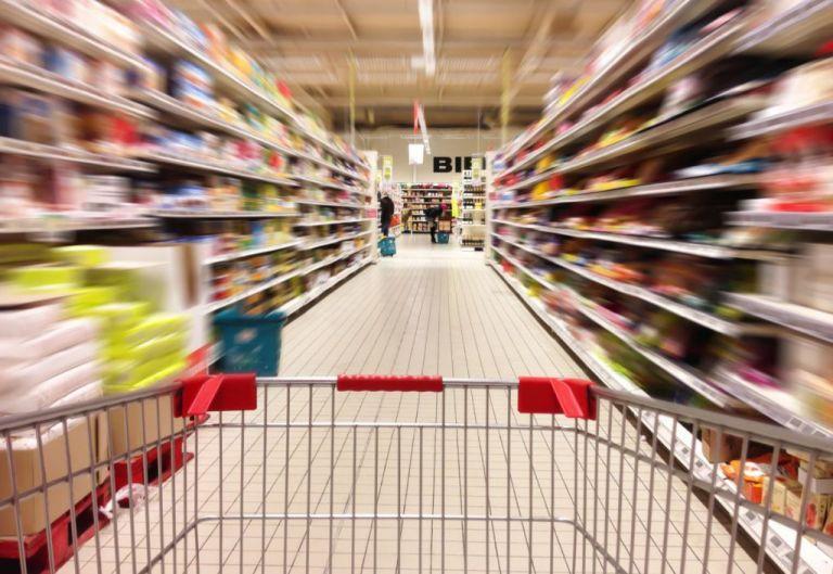 ΕΛΣΤΑΤ: Στο -0,3% ο πληθωρισμός τον Ιούνιο | tovima.gr