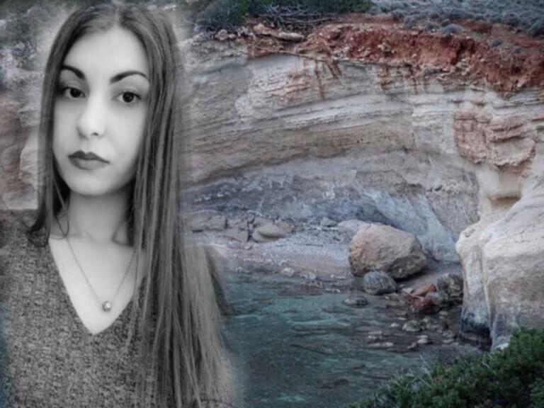 Υπόθεση Τοπαλούδη: Νέα στοιχεία από τους υπολογιστές και τα κινητά των δραστών   tovima.gr