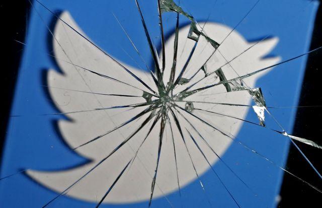 «Επεσε» το Twitter – Εκτός λειτουργίας σε πολλές χώρες | tovima.gr
