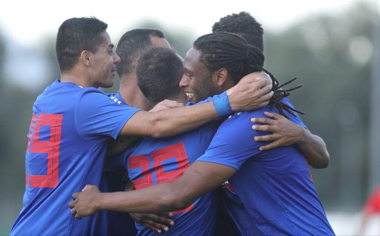 Ολυμπιακός : Η διάθεση των εισιτηρίων για το ματς με Πλζεν στη Τσεχία | tovima.gr