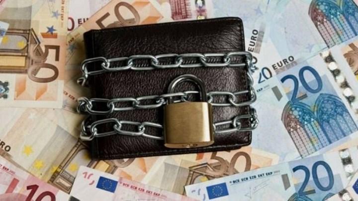 ΑΑΔΕ: Σε επτά στους δέκα οφειλέτες έχουν ήδη επιβληθεί αναγκαστικά μέτρα είσπραξης | tovima.gr
