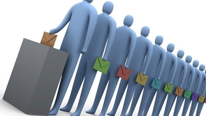 Πρώτη μετεκλογική δημοσκόπηση: Πώς κρίνουν οι πολίτες τη νέα κυβέρνηση   tovima.gr