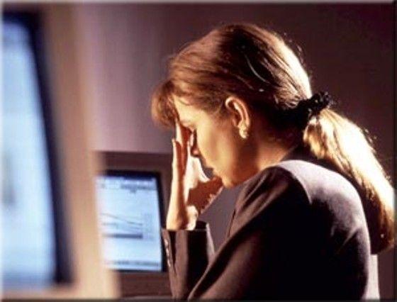 Υπερωρίες : Από τι κινδυνεύουν όσοι εργάζονται πάνω από 10 ώρες την ημέρα | tovima.gr