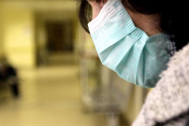 Ο ιός του Δυτικού Νείλου επιστρέφει | tovima.gr