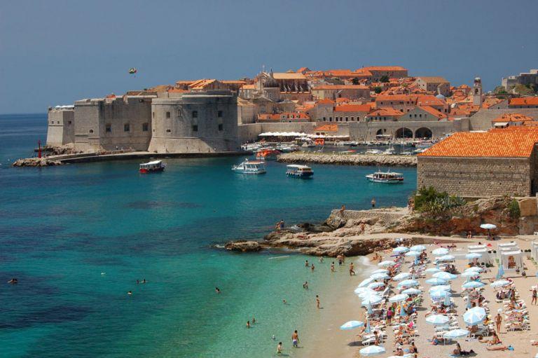 Δαλματικές Ακτές: Ζήστε ένα παραμύθι στην Αδριατική | tovima.gr