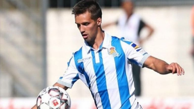 Super League 1 : Καπάρωσε Καπίγια ο Αστέρας Τρίπολης   tovima.gr
