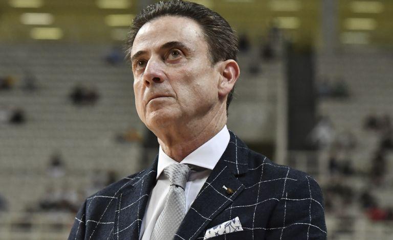 Πιτίνο : «Γι' αυτό δεν έμεινα στον ΠΑΟ ως πρόεδρος και προπονητής» | tovima.gr