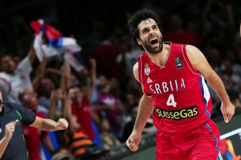 Τεράστια έκπληξη από την Μπολόνια, κλείνει τον Τεόντοσιτς για τρία χρόνια   tovima.gr
