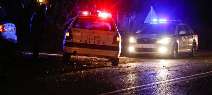 Βίντεο – ντοκουμέντο από τη στιγμή της έκρηξης σε κάβα στη Βουλιαγμένη   tovima.gr