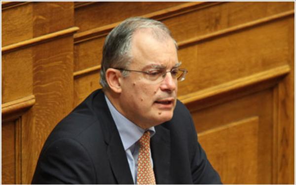 Κώστας Τασούλας : Τι αλλάζει στη Βουλή – Ανατροπή με τις εξεταστικές | tovima.gr