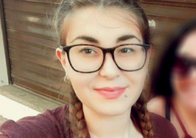 Ελένη Τοπαλούδη: Ο πατέρας της αποκαλύπτει τα τελευταία λόγια της άτυχης φοιτήτριας | tovima.gr