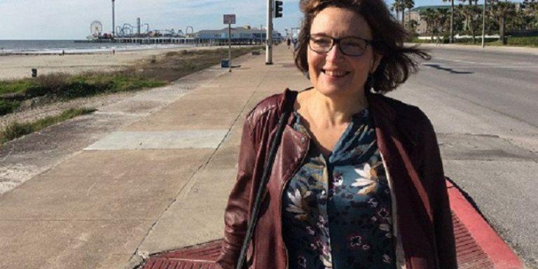 Δολοφονία βιολόγου : Πάλεψε μέχρι τέλους με τον δολοφόνο της – Που στρέφονται οι έρευνες | tovima.gr