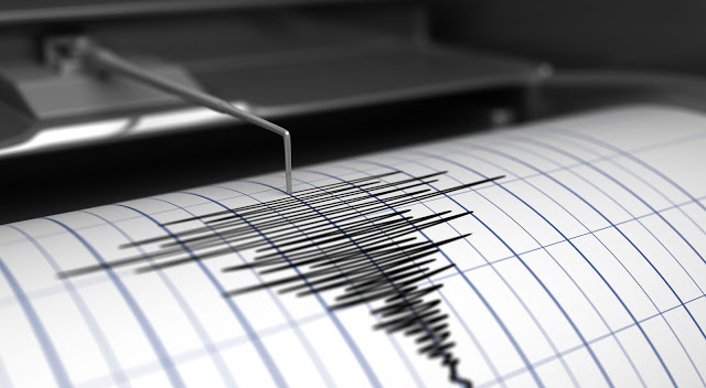 Σεισμός στην Κοζάνη: Ανησυχία για τους μετασεισμούς   tovima.gr