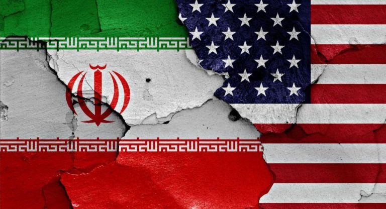 Το Ιράν διαψεύδει την πιθανότητα έναρξης διαπραγματεύσεων με τις ΗΠΑ   tovima.gr
