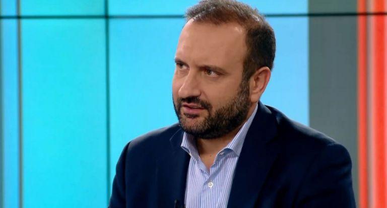 Κ. Κόλλιας στο One Channel: Σε σωστή κατεύθυνση οι οικονομικές κινήσεις της κυβέρνησης | tovima.gr