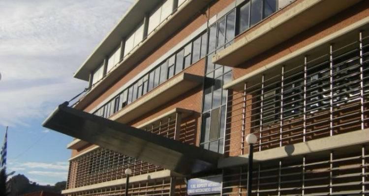 Λήμνος: Τρεις μόνιμοι παθολόγοι μετά από καταγγελίες για υποστελέχωση του νοσοκομείου | tovima.gr