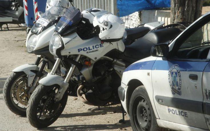 Σε υπηρεσίες του «δρόμου» βάζει ο Χρυσοχοϊδης 63  αστυνομικούς από το Εγκληματολογικό | tovima.gr