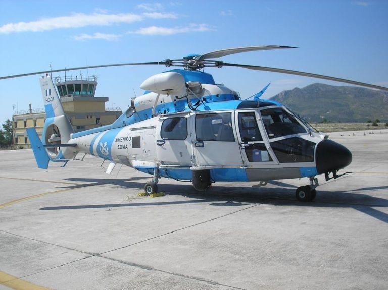 Νέα σκάφη για το Λιμενικό και «ανάσταση» του Συστήματος Θαλάσσιας Επιτήρησης   tovima.gr