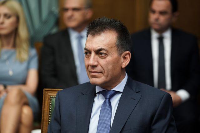 Εγκύκλιος για συντομότερη καταβολή των εκκρεμών συντάξεων χηρείας   tovima.gr