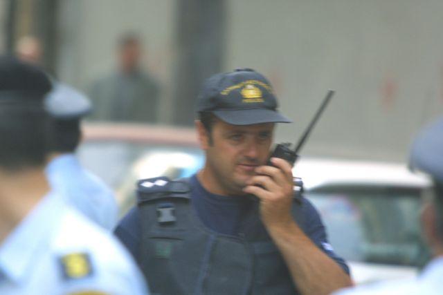 Αποκάλυψη : Αστυνομικός και υπάλληλος του αεροδρομίου της Κω σε δουλεμπορικό κύκλωμα | tovima.gr