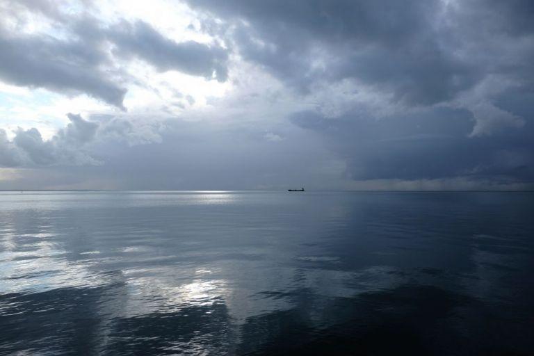 Καταιγίδες, χαλάζι και δυνατούς ανέμους φέρνει ο Αντίνοος | tovima.gr