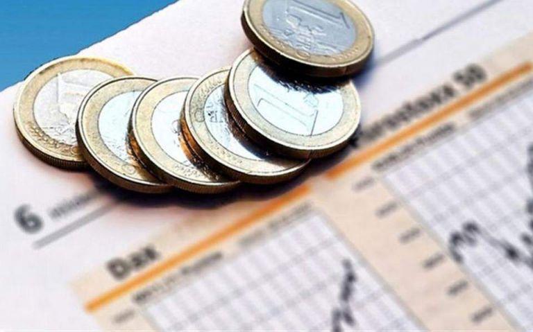 7ετές ομόλογο : Ξεπέρασαν τα 12 δισ. οι προσφορές – Στο 1,9% το επιτόκιο | tovima.gr