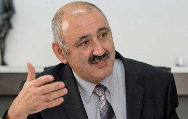 Εκπρόσωπος Ακιντζί: Αδικα τα μέτρα της ΕΕ κατά της Τουρκίας | tovima.gr