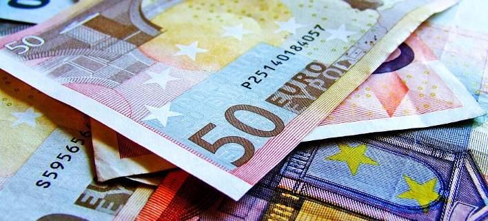 Μυλωνάς (ΕτΕ): Θα επιτευχθούν οι στόχοι μείωσης των κόκκινων δανείων | tovima.gr