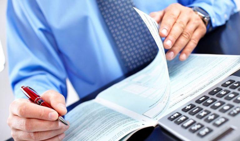 ΥΠΟΙΚ: Καμία παράταση στην υποβολή των φορολογικών δηλώσεων | tovima.gr