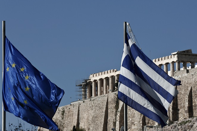 Ψήφος εμπιστοσύνης από τους επενδυτές – Ξεκινά η διαπραγμάτευση για πλεονάσματα | tovima.gr