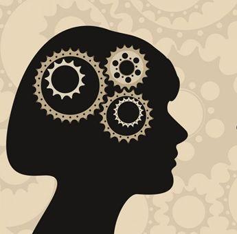 Πώς η εργασία επηρεάζει την απώλεια μνήμης στις γυναίκες | tovima.gr