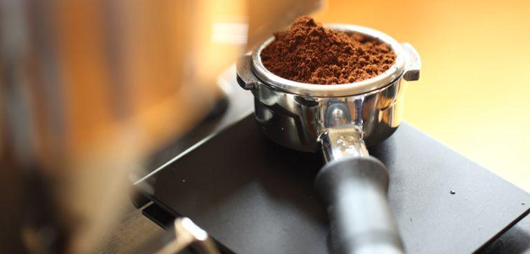 Ανάκληση νοθευμένου προϊόντος καφέ από τον ΕΦΕΤ   tovima.gr