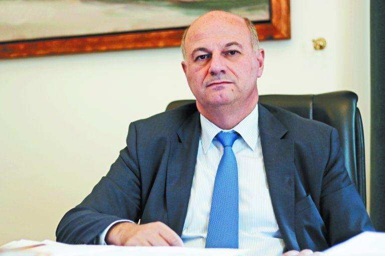 Ποινικός Κώδικας: Άμεσα οι αλλαγές στα προβληματικά άρθρα   tovima.gr