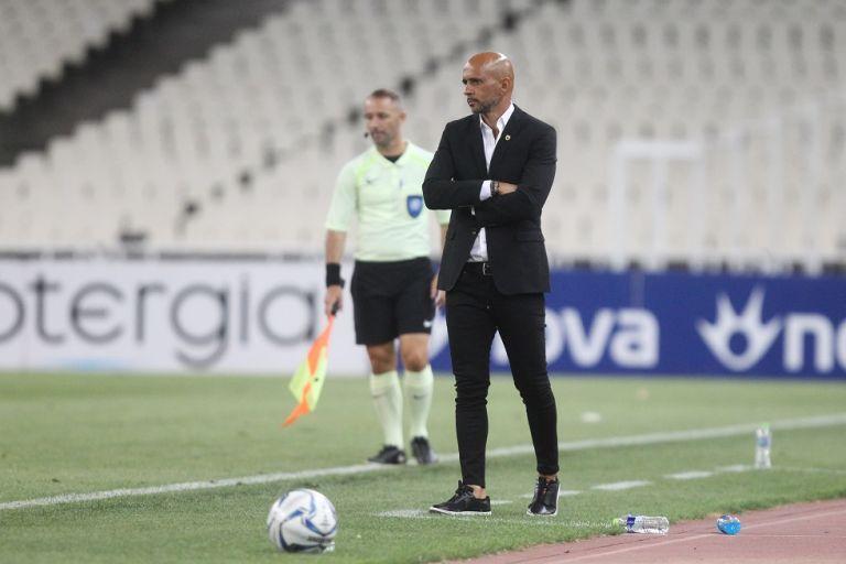 ΑΕΚ – Καρντόσο: «Θέλει χρόνο ο Βέρντε, υπομονή για Ολιβέιρα»   tovima.gr