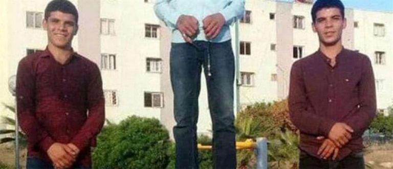 Τουρκία: Κρατούμενος απέδρασε αλλάζοντας θέση με τον δίδυμο αδελφό του | tovima.gr