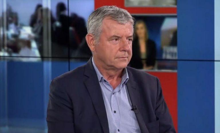 Σοβαρές ελλείψεις προσωπικού αντιμετωπίζει η δημόσια Υγεία   tovima.gr