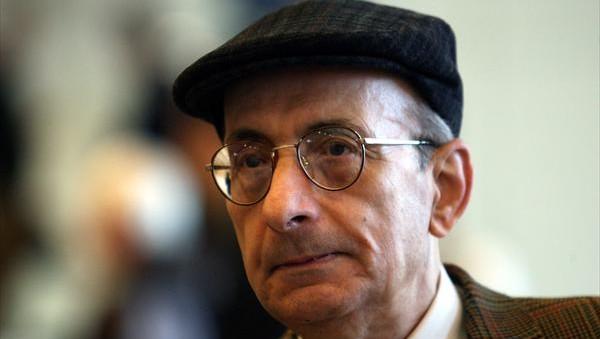Ένας χρόνος χωρίς τον Μάνο Ελευθερίου | tovima.gr