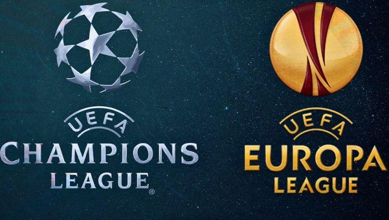 Οι αντίπαλοι των ελληνικών ομάδων σε Champions League και Europa League | tovima.gr