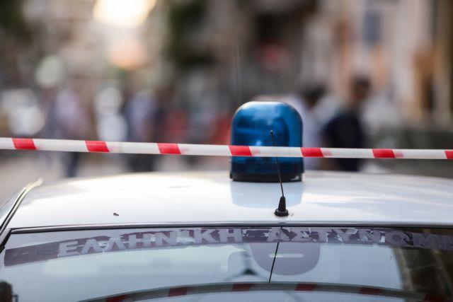 Ηράκλειο: Αίσιο τέλος για τον 8χρονο που εξαφανίστηκε από τον Μακρύ Γιαλό | tovima.gr