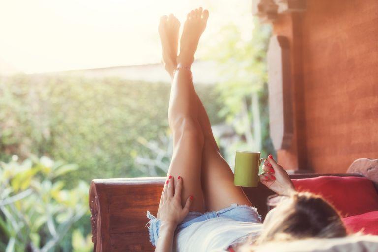 Καφές και ύπνος: Μύθοι και αλήθειες για την καφεΐνη   tovima.gr