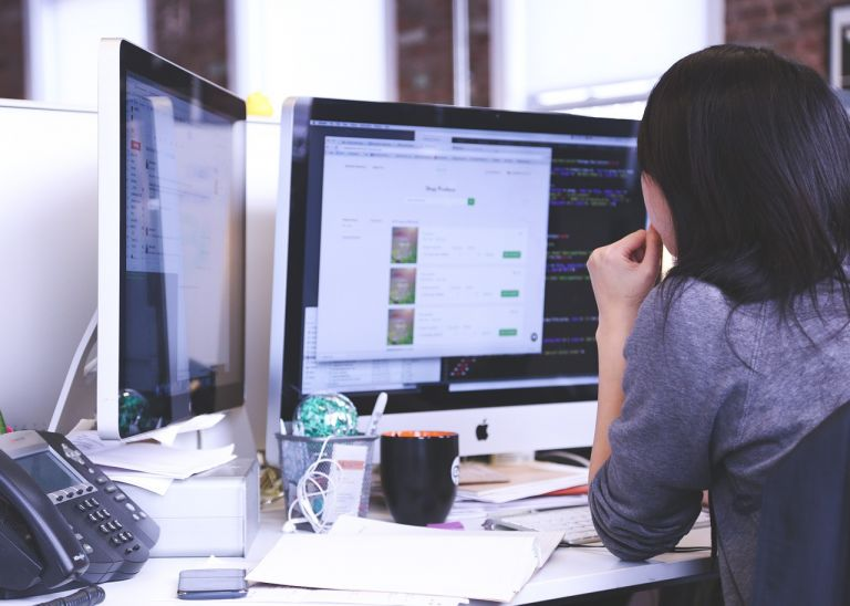 Μεταπτυχιακές σπουδές στη διαφήμιση: Πλέον είναι απαραίτητες   tovima.gr