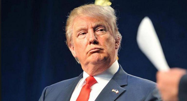Νέα εμπρηστική δήλωση Τραμπ για το Αφγανιστάν | tovima.gr