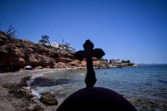 Μάτι, ένας χρόνος μετά: O Γολγοθάς συνεχίζεται… | tovima.gr