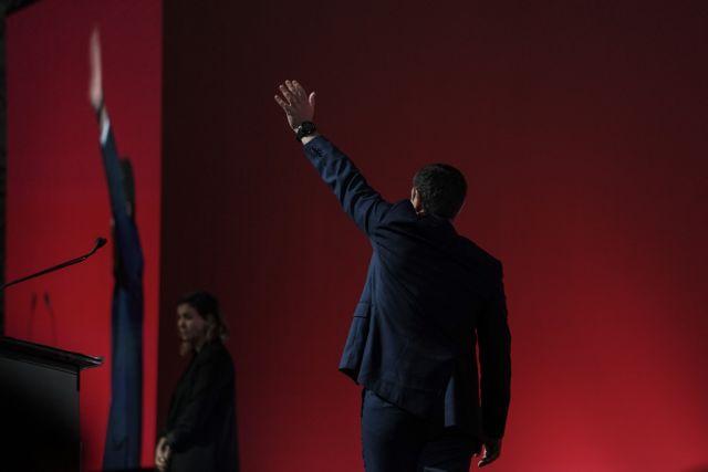 Η«άνοδος»του ΣΥΡΙΖΑστιςεθνικές εκλογέςτης 7ης Ιουλίου | tovima.gr