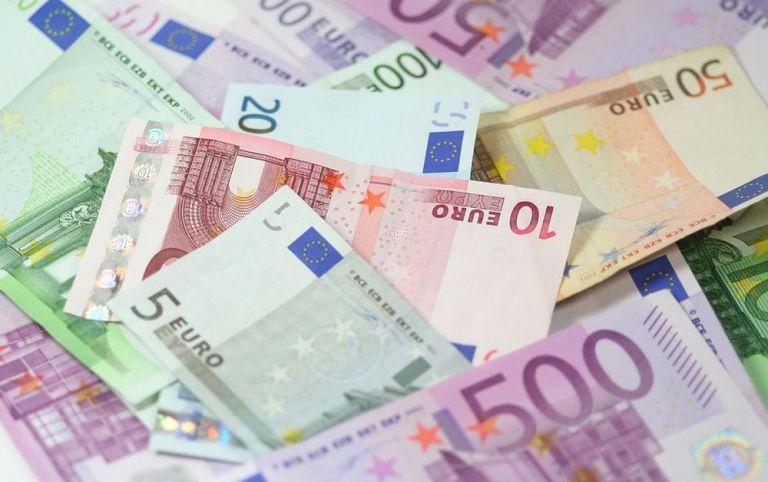 Φοιτητικό επίδομα: Ποιοι δικαιούνται 1.000 ευρώ | tovima.gr