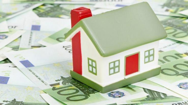 ΕΝΦΙΑ: Ποιοι ιδιοκτήτες δικαιούνται έκπτωση 50% ή 100% | tovima.gr