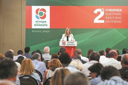 Η σοσιαλδημοκρατία μετά τις εκλογές | tovima.gr